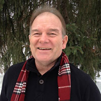 Andy Valdmanis, Business Development Coordinator, avaldmanis@plsco.com — 231-590-4424