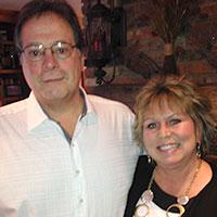 Jeff and Julie Conard, Title Project Manager, jeffconard@plsco.com — 330-221-3184, Project Administration, julieconard@plsco.com — 330-221-1970