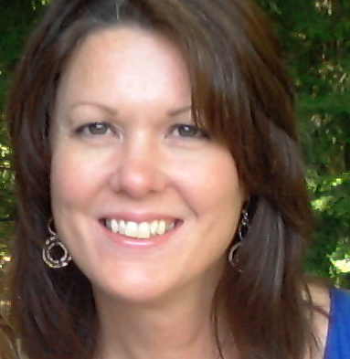 Christine Marshall, Lead Administrative Assistant, cmarshall@plsco.com — 231-645-0923