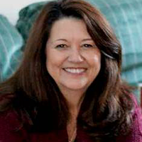 Terri Cunningham, Administrative Group, 231-632-1584
